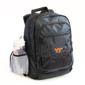 Virginia Tech Hokies Stealth Backpack