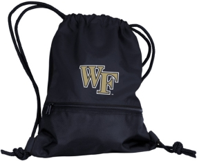Wake Forest Demon Deacons String Pack