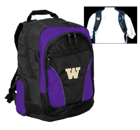 Washington Huskies Backpack