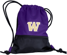 Washington Huskies String Pack