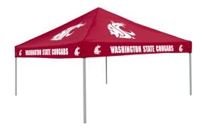 Washington State Cougars Tailgate Tent