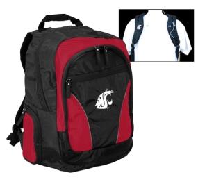 Washington State Cougars Backpack
