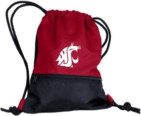 Washington State Cougars String Pack