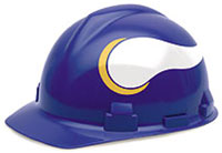 Minnesota Vikings Hard Hat