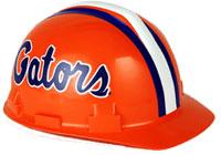 Florida Gators Hard Hat
