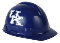 Kentucky Wildcats Hard Hat
