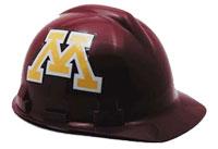 Missouri Tigers Hard Hat