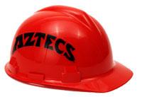San Diego State Aztecs Hard Hat