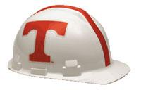 Tennessee Volunteers Hard Hat
