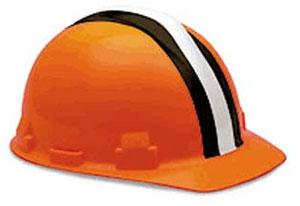 Cleveland Browns Hard Hat