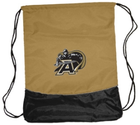 Army Black Knights String Pack