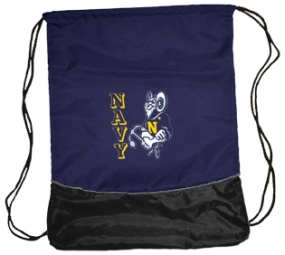 Navy Midshipmen String Pack