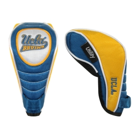 UCLA Bruins Utility Headcover