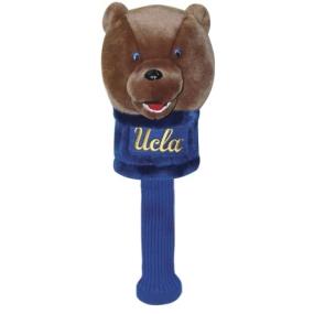 UCLA Bruins Mascot Headcover