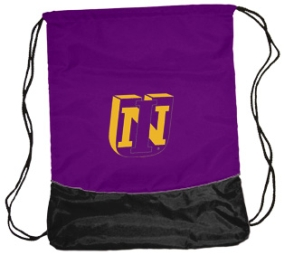 Northern Iowa Panthers String Pack