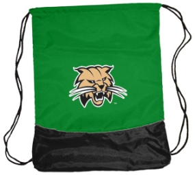 Ohio Bobcats String Pack