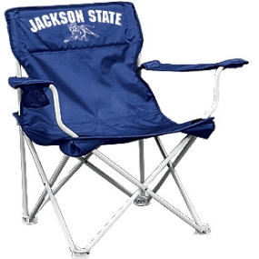 Jacksonville State Gamecocks Tailgating Chair