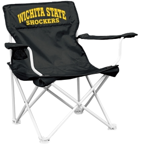 Wichita State Shockers Tailgating Chair