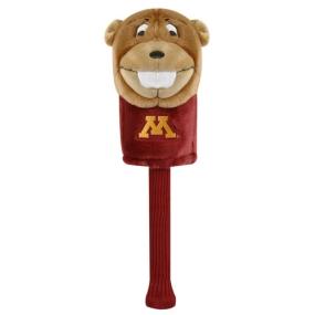 Minnesota Golden Gophers Mascot Headcover