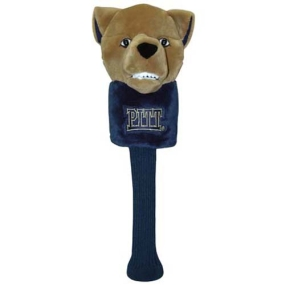 Pittsburgh Panthers Mascot Headcover