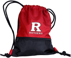 Rutgers Scarlet Knights String Pack