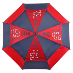 Houston Cougars Golf Umbrella