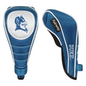 Duke Blue Devils Fairway Headcover