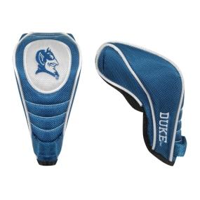 Duke Blue Devils Utility Headcover