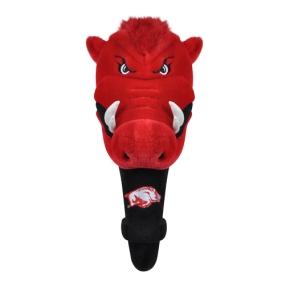 Arkansas Razorbacks Mascot Headcover
