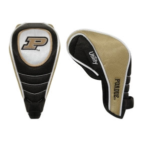 Purdue Boilermakers Utility Headcover