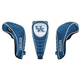Kentucky Wildcats Driver Headcover