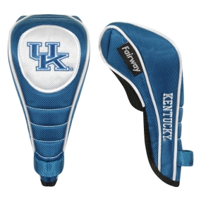 Kentucky Wildcats Fairway Headcover