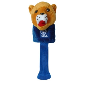 Kentucky Wildcats Mascot Headcover
