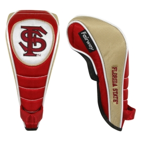 Florida State Seminoles Fairway Headcover