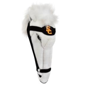 USC Trojans Mascot Headcover