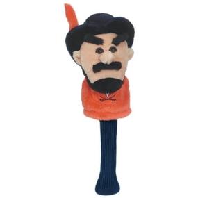 Virginia Cavaliers Mascot Headcover