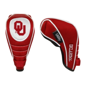 Oklahoma Sooners Utility Headcover