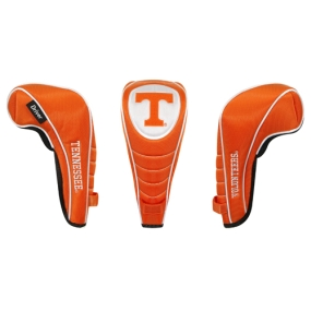 Tennessee Volunteers Driver Headcover