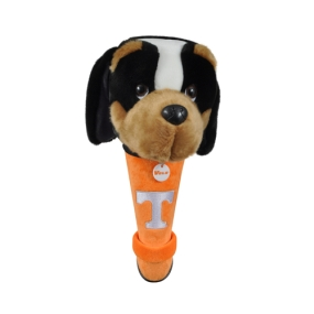 Tennessee Volunteers Mascot Headcover