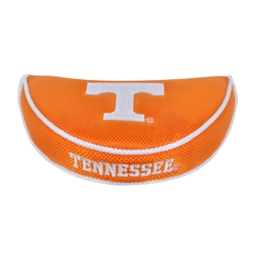 Tennessee Volunteers Mallet Putter Cover
