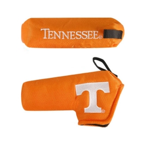Tennessee Volunteers Blade Putter Cover
