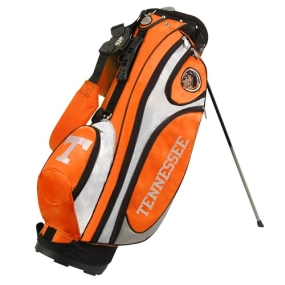 Tennessee Volunteers GridIron Stand Golf Bag