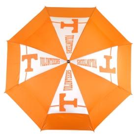 Tennessee Volunteers Golf Umbrella