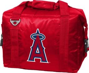 Anaheim Angels 12 Pack Cooler