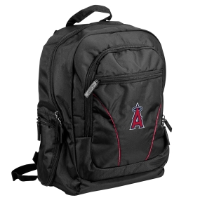 Anaheim Angels Stealth Backpack