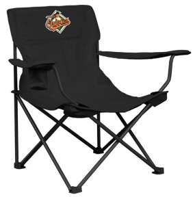 Baltimore Orioles Tailgating Chair