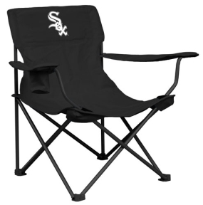 Chicago White Sox Tailgating Chair
