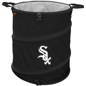 Chicago White Sox Trash Can Cooler