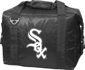 Chicago White Sox 12 Pack Cooler