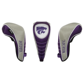 Kansas State Wildcats Driver Headcover